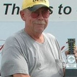 2009 Oahe Speedway Champions